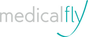 magenverkleinerung kosten-medicalfly