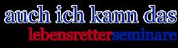 Erste Hilfe Kurs fuer Kinder Berlin
